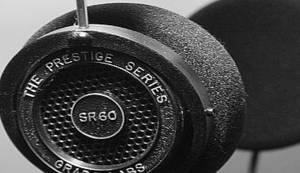 RADIJSKA BUDUĆNOST: Internetski radiji – zakonom ignorirane oaze slobode misli i glazbene prostranosti
