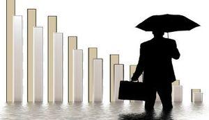KVAKA 28: Kako srezati nezaposlenost bez zapošljavanja? Vlada zna!