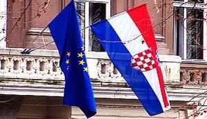 LUBENICA VEDRANA HORVATA: Jesu li nam poslovne elite otele europski politički projekt?