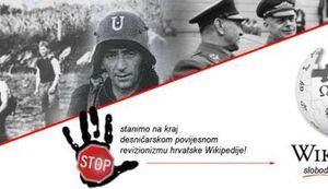 INSAJDERSKI TRILER: Kako je teklo razotkrivanje sramotne hrvatske Wikipedije