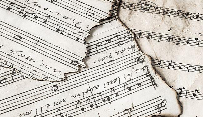 GEJ SLAVENI: Šizofrena povijest jedne pjesme i nekoliko država