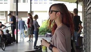 IZGUBLJENA GENERACIJA: Koliko milijardi eura Hrvatska gubi zbog nezaposlenosti mladih?