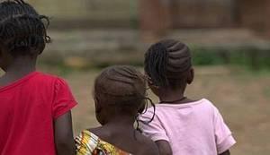GDJE JE TA LIBERIJA: Kad ljudi stvarno umiru od ebole, to je dosadno