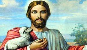 PRIČA IZ ZAGREBNOG ŽIVOTA AHMEDA BURIĆA: Kako nas je Isusek ispratio u partizane