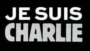 DAN POSLIJE: Što je Charlie Hebdo i zašto je postao meta terorista?