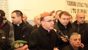 VJERSKA (PRO)RAČUNICA: Crkva lani dobila rekordni iznos love, više nego od Sanadera!