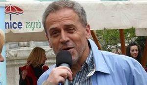 OPTUŽEN: Sud će se baviti ljubavlju Markićke i Bandića
