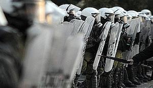 LUBENICA VEDRANA HORVATA: Četiri nijanse hegemonije