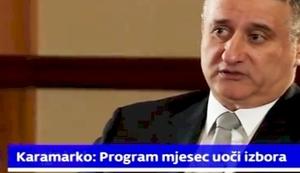 DNEVNIK DLAKU MIJENJA, ALI ĆUD NIKAKO: Novinarstvo u službi vlastitog probitka