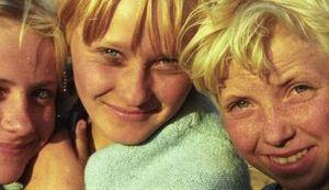 ZAGREBDOX KAO SVIJET U MALOM: Pogledajte ove dokumentarce, nećete zažaliti