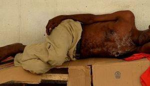 GRAD NAJVIŠEG MORTALITETA TURISTA: Kako su nas opljačkali u Kolumbiji