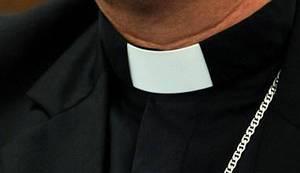 AVANGARDA EKUMENSKOG DUHA:  Marširajući klerikalizam na sveučilištu