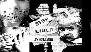 NASILJE MEĐU DJECOM: Zbog maltretiranja na Facebooku događaju se i samoubojstva