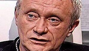 NEPRAVOMOĆNA PRESUDA: Pisao o Karamarku pa ga zlostavljali na poslu