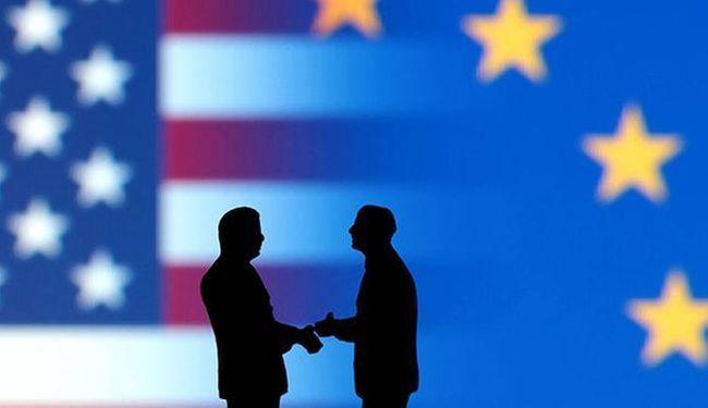 """""""KONTROVERZNI"""" TTIP: Saznajte sve što vas zanima o """"ugovoru koji određuje našu budućnost"""""""
