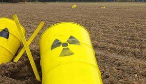 GRAĐANI DVORA NA UNI: Ne želimo odlagalište radioaktivnog otpada!