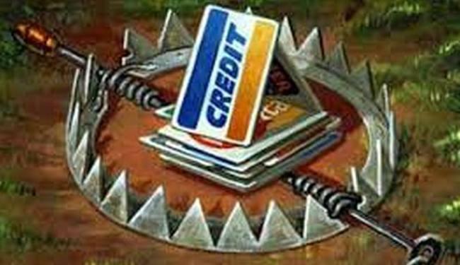 OTPIS DUGOVA BLOKIRANIMA: Otpisani dugovi za 5.800 ljudi, još 9.000 u proceduri