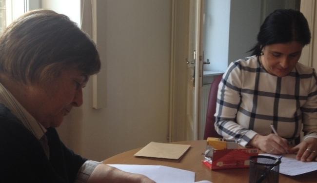 NAKON 15 GODINA MUKE: Povratnica kojoj je lažni invalid uništio kuću, dobila zamjenski stan