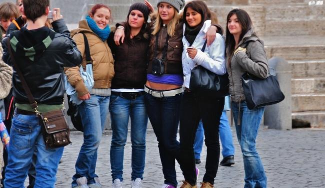 ISTRAŽIVANJE O MLADIMA: Zabrinjavajuća je politička nepismenost mladih u Hrvatskoj