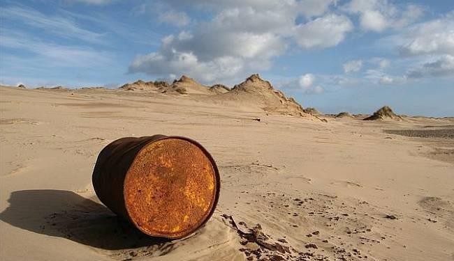 SKRIVENE NAMJERE: Što stoji iza jeftine nafte?