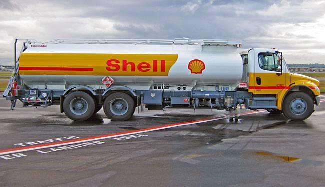 DOKUMENTI OTKRIVAJU: Kako su lobisti zloglasnog Shella oblikovali europsku klimatsku budućnost