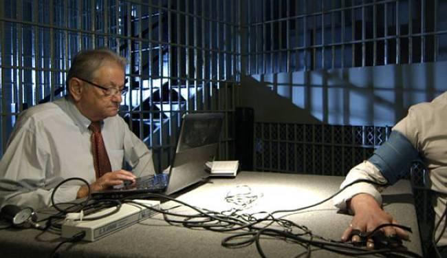MEHANIZAM ZA SIJANJE STRAHA: Kako su nam detektor laži prodali kao pozitivnu civilizacijsku tekovinu