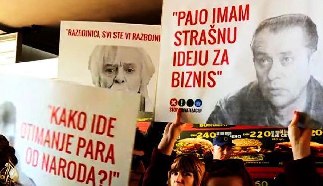 """""""ISTOČNI HOLIVUD"""": Najveće filmsko blago Balkana izručeno u tajkunske šape"""