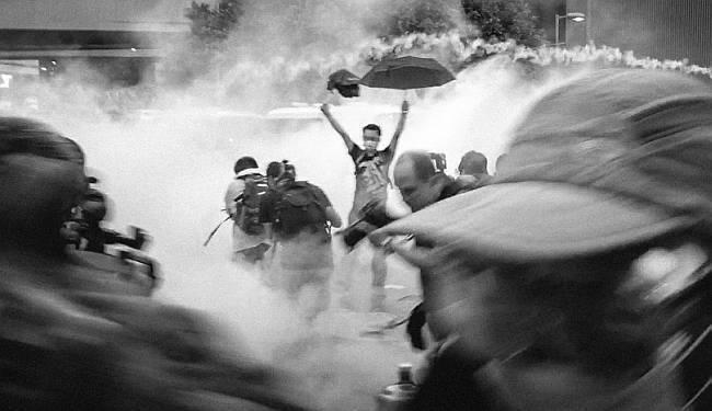UVOD U REVOLUCIJU CHRISA HEDGESA: Prevrat dolazi! Jedino ako smo spremni, imat ćemo šansu!