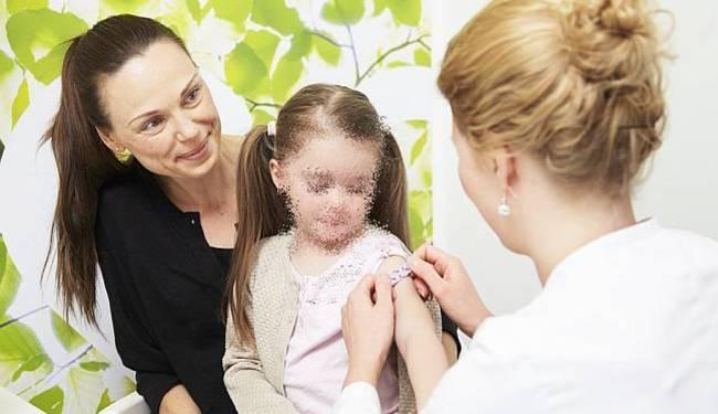 PISMO MINISTRU ZDRAVLJA: Dopustite da i roditelji odlučuju o cijepljenju svoje djece