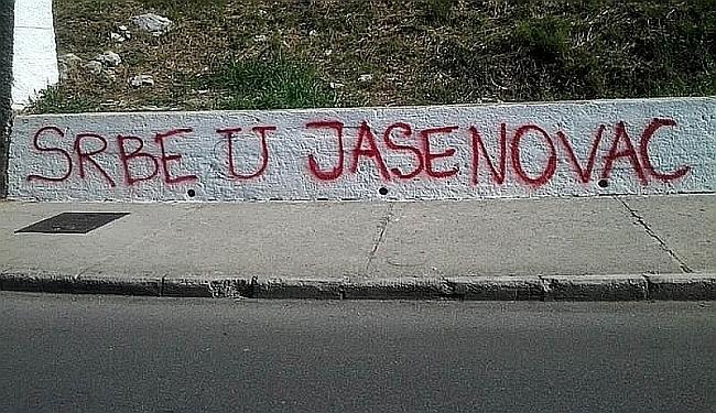 """USKRS MRŽNJE U HRVATSKOJ (III. DIO): """"Ne dajmo Srbima da se miješaju s nama"""""""