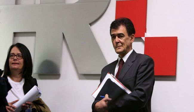 RADMAN SE PREDAO: Nakon žestokih prozivki, objavljene plaće rukovoditelja na HRT-u
