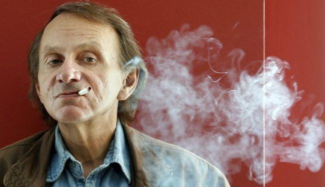 """SKANDAL U DUBROVNIKU: Zabranjena predstava M. Houellebecqa zbog """"vrijeđanja Muslimana"""" i """"sigurnosti"""""""