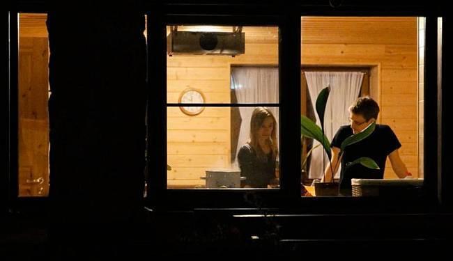 CITIZENFOUR – FILM ILI RASPRAVA?: Atipičan primjer politički angažiranog filma