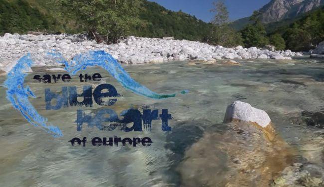UPOZORENJE: Planiraju čak 80 hidroelektrana u strogo zaštićenim područjima Hrvatske, a 535 na Balkanu