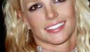 Masahiko već mjesecima slijedi Britney i njoj je sada dosta!