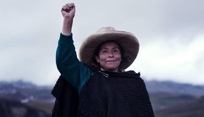 DOBA NOVOG OTPORA: Žene su odlučile uzvratiti borbom, čak i po cijenu života