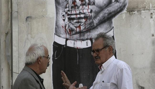 NAPAD EUROPE NA DEMOKRACIJU: Stiglitz zna što bi zaokružio na grčkom referendumu