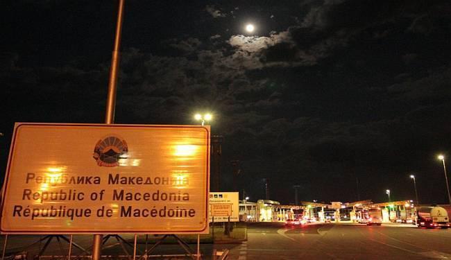 ŠTO SU DONIJELI PREGOVORI: Makedonija pred teškim razdobljem izlaska iz autokracije