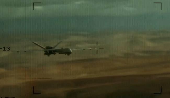 GOOD KILL: Poput snažnog udarca u stomak - film o ljudima koji ubijaju dronovima