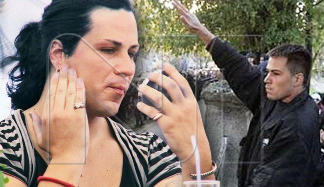 'NEMA VIŠE DOLFA, SAMO DAJANA': Bivši član srpskog neonacističkog Nacionalnog stroja mijenja spol!