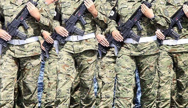 IZ TUĐIH INTERESA: Sve dok je Hrvatska dio ovakve koalicije protiv ISIL-a, Salopek neće biti naša posljednja žrtva