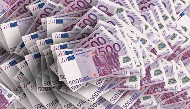 DIJASPORI HVALA: Svaki stanovnik Srbije od rođaka i prijatelja iz inozemstva godišnje dobije oko 400 eura