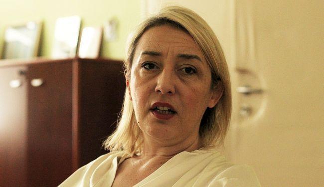 MILAS KLARIĆ: Ne možemo optuživati djecu zbog 'Sieg Heila', a tolerirati isto javnim osobama