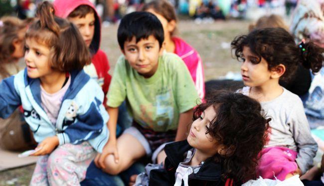 TKO JE TKO: Pojmovnik za orijentaciju u izvještavanju o izbjeglicama