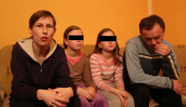 DAVID PROTIV GOLIJATA: Obitelji prijeti deložacija, a nema ih tko braniti