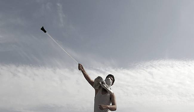 ŠTO JE UZROK NOVOM VALU NASILJA: Je li ovo nova Intifada?