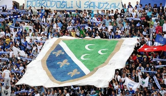 NEGIRANJE: Ako katolici i pravoslavci u BiH nisu pravi Hrvati i Srbi, kako to da su muslimani u Sandžaku pravi Bošnjaci?
