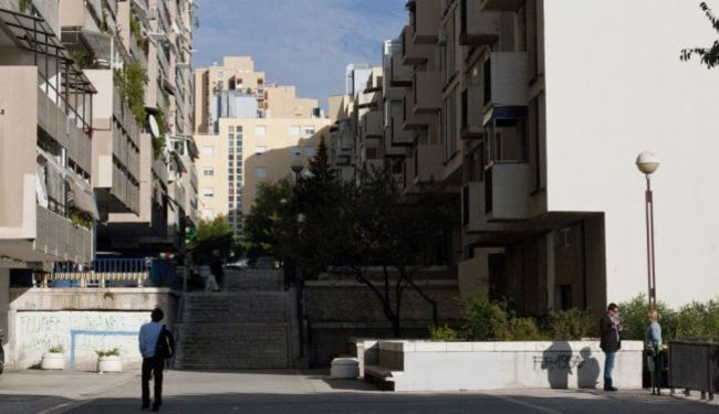 STANARI U AKCIJI: Kako spriječiti da kvartovi ugodnog života postanu tek podsjetnik na bolja vremena