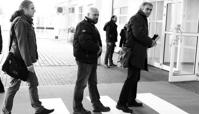 FERALOVCI O IZBORIMA: Zoran Milanović je pošteni HDZ-ovac, a Karamarko šef SDP-ove kampanje