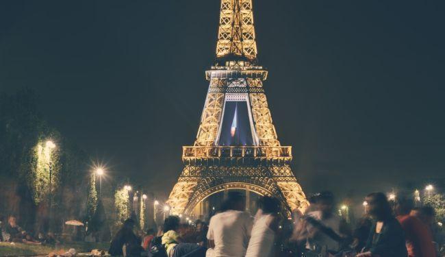 NAKON PARIZA: Europa ne smije prihvatiti mržnju